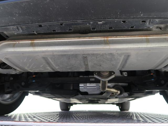 XD Lパッケージ BOSEサウンド 衝突軽減装置 メーカーナビ 禁煙車 Bluetooth 全周囲カメラ ドライブレコーダー ビルトインETC フルセグTV レーダークルーズコントロール ブラックレザーシート(19枚目)