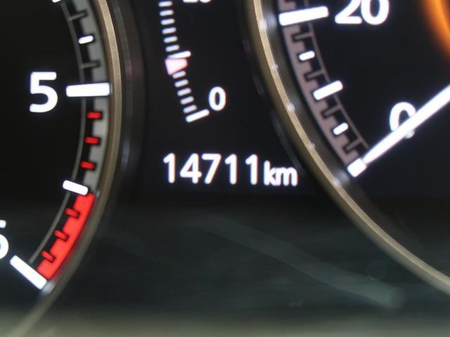 XD Lパッケージ BOSEサウンド 衝突軽減装置 メーカーナビ 禁煙車 Bluetooth 全周囲カメラ ドライブレコーダー ビルトインETC フルセグTV レーダークルーズコントロール ブラックレザーシート(21枚目)