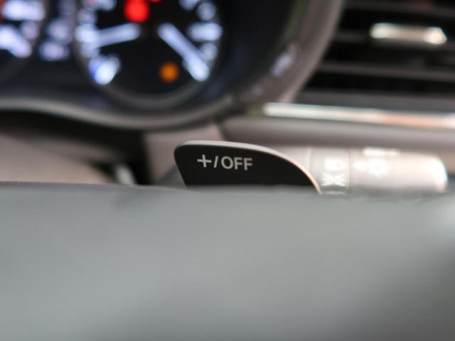 XD Lパッケージ BOSEサウンド 衝突軽減装置 メーカーナビ 禁煙車 Bluetooth 全周囲カメラ ドライブレコーダー ビルトインETC フルセグTV レーダークルーズコントロール ブラックレザーシート(26枚目)