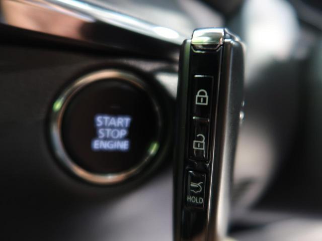 XD Lパッケージ BOSEサウンド 衝突軽減装置 メーカーナビ 禁煙車 Bluetooth 全周囲カメラ ドライブレコーダー ビルトインETC フルセグTV レーダークルーズコントロール ブラックレザーシート(27枚目)
