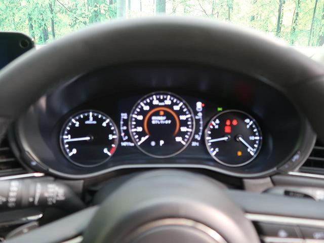 XD Lパッケージ BOSEサウンド 衝突軽減装置 メーカーナビ 禁煙車 Bluetooth 全周囲カメラ ドライブレコーダー ビルトインETC フルセグTV レーダークルーズコントロール ブラックレザーシート(31枚目)