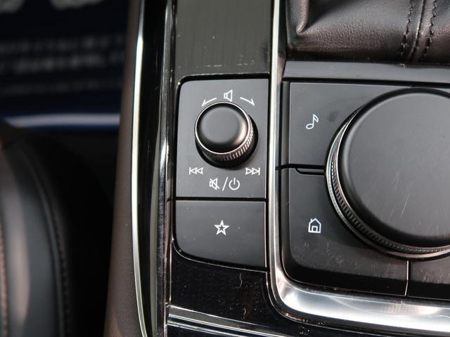 XD Lパッケージ BOSEサウンド 衝突軽減装置 メーカーナビ 禁煙車 Bluetooth 全周囲カメラ ドライブレコーダー ビルトインETC フルセグTV レーダークルーズコントロール ブラックレザーシート(34枚目)