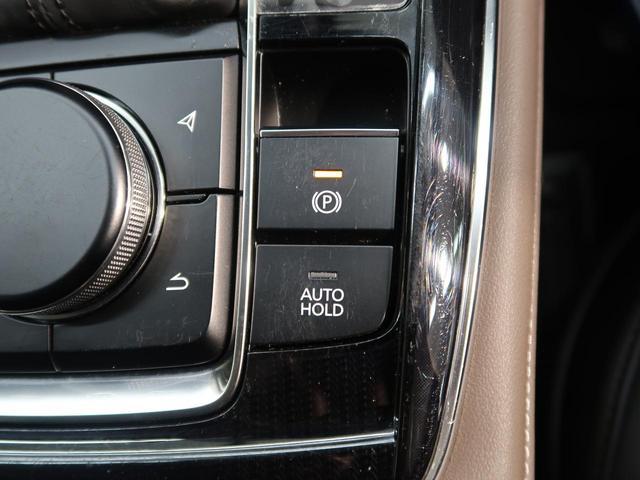 XD Lパッケージ BOSEサウンド 衝突軽減装置 メーカーナビ 禁煙車 Bluetooth 全周囲カメラ ドライブレコーダー ビルトインETC フルセグTV レーダークルーズコントロール ブラックレザーシート(35枚目)