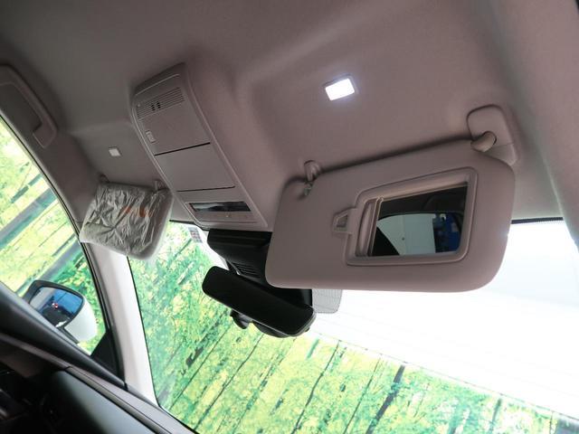 XD Lパッケージ BOSEサウンド 衝突軽減装置 メーカーナビ 禁煙車 Bluetooth 全周囲カメラ ドライブレコーダー ビルトインETC フルセグTV レーダークルーズコントロール ブラックレザーシート(37枚目)