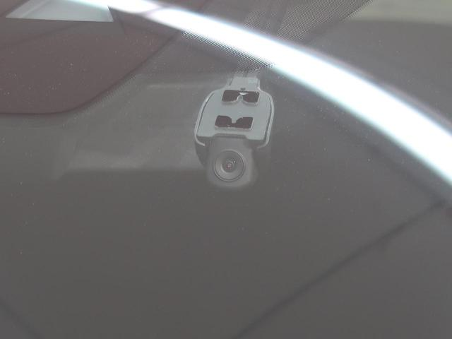 XD Lパッケージ BOSEサウンド 衝突軽減装置 メーカーナビ 禁煙車 Bluetooth 全周囲カメラ ドライブレコーダー ビルトインETC フルセグTV レーダークルーズコントロール ブラックレザーシート(42枚目)