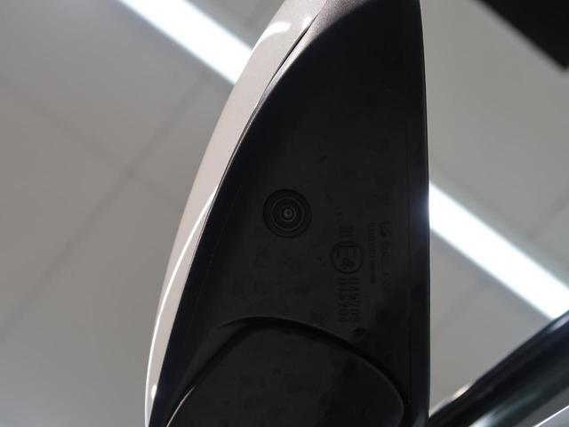 XD Lパッケージ BOSEサウンド 衝突軽減装置 メーカーナビ 禁煙車 Bluetooth 全周囲カメラ ドライブレコーダー ビルトインETC フルセグTV レーダークルーズコントロール ブラックレザーシート(45枚目)