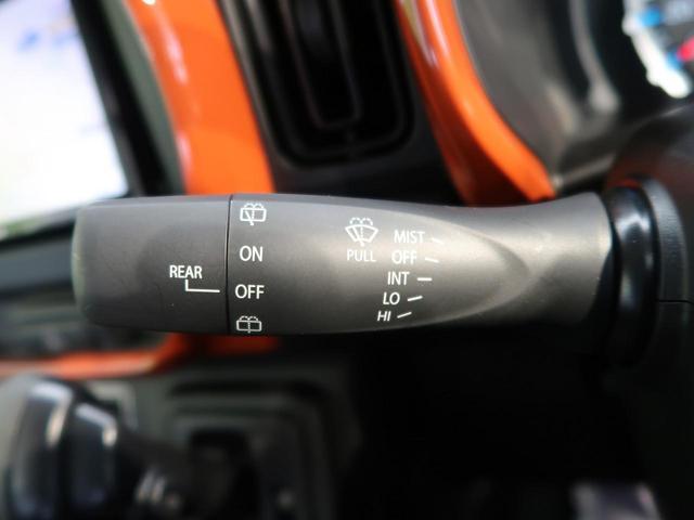 ハイブリッドG 禁煙車 衝突軽減装置 SDナビ ステアリングスイッチ シートヒーター ETC 車線逸脱警報 オートエアコン シートリフター スマートキー プッシュスタート(28枚目)