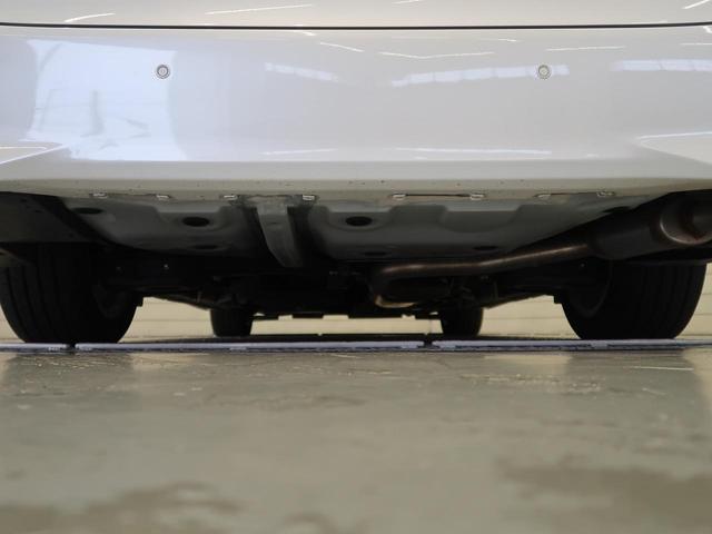 2.5S Aパッケージ ツインムーンルーフ 7人乗 両側電動スライドドア トヨタセーフティセンス 純正ナビ レーダークルーズ バックカメラ フルセグTV LEDヘッドライト クリアランスソナー 禁煙車(21枚目)