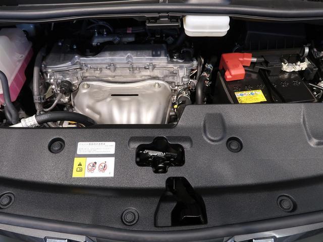 2.5S Aパッケージ ツインムーンルーフ 7人乗 両側電動スライドドア トヨタセーフティセンス 純正ナビ レーダークルーズ バックカメラ フルセグTV LEDヘッドライト クリアランスソナー 禁煙車(22枚目)