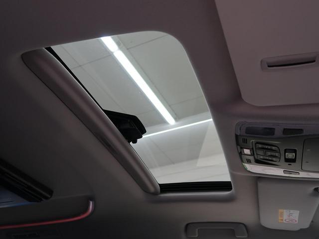 2.5S Aパッケージ ツインムーンルーフ 7人乗 両側電動スライドドア トヨタセーフティセンス 純正ナビ レーダークルーズ バックカメラ フルセグTV LEDヘッドライト クリアランスソナー 禁煙車(37枚目)