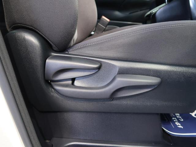 2.5S Aパッケージ ツインムーンルーフ 7人乗 両側電動スライドドア トヨタセーフティセンス 純正ナビ レーダークルーズ バックカメラ フルセグTV LEDヘッドライト クリアランスソナー 禁煙車(39枚目)