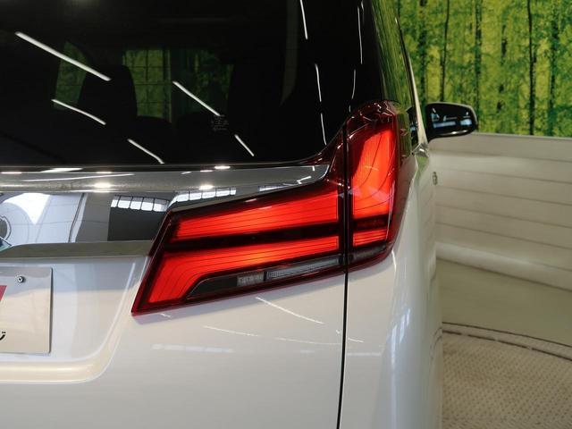 2.5S Aパッケージ ツインムーンルーフ 7人乗 両側電動スライドドア トヨタセーフティセンス 純正ナビ レーダークルーズ バックカメラ フルセグTV LEDヘッドライト クリアランスソナー 禁煙車(45枚目)