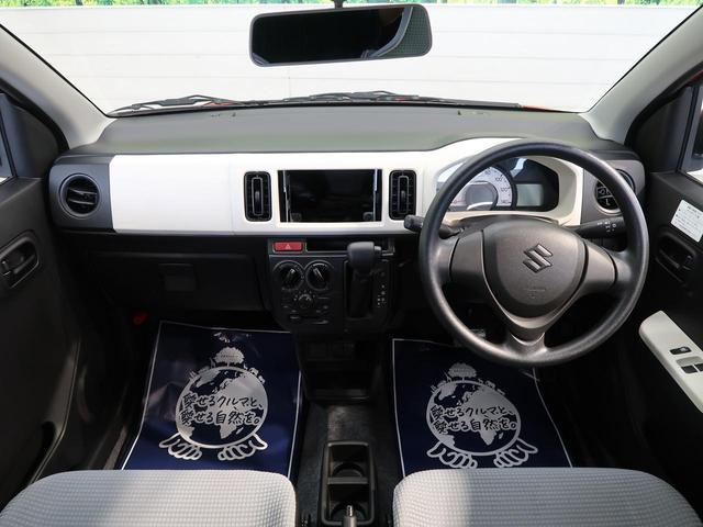 F 禁煙車 キーレス 横滑り防止装置 ヘッドライトレベライザー エアコン デュアルエアバック(6枚目)