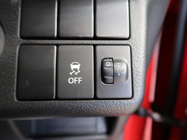 F 禁煙車 キーレス 横滑り防止装置 ヘッドライトレベライザー エアコン デュアルエアバック(8枚目)