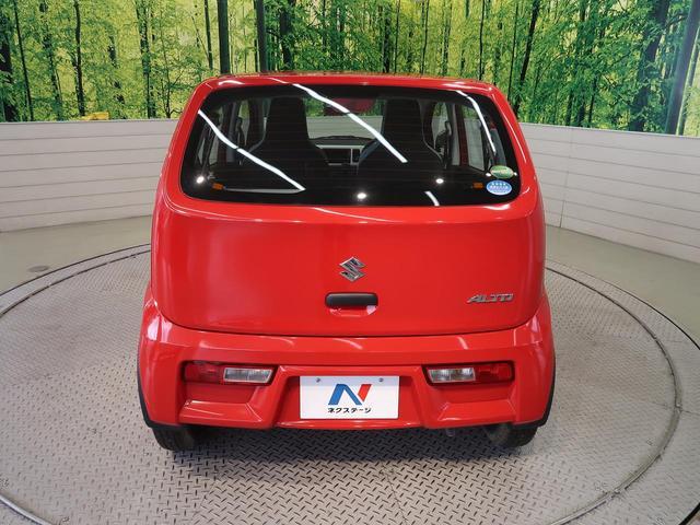 F 禁煙車 キーレス 横滑り防止装置 ヘッドライトレベライザー エアコン デュアルエアバック(18枚目)