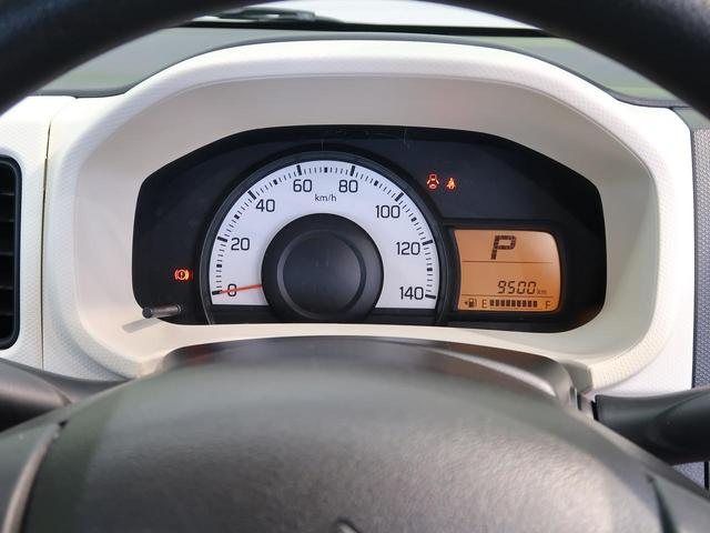 F 禁煙車 キーレス 横滑り防止装置 ヘッドライトレベライザー エアコン デュアルエアバック(25枚目)