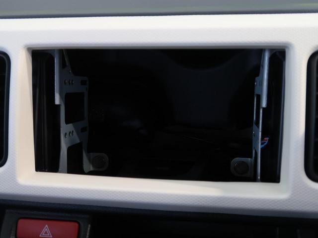 F 禁煙車 キーレス 横滑り防止装置 ヘッドライトレベライザー エアコン デュアルエアバック(26枚目)