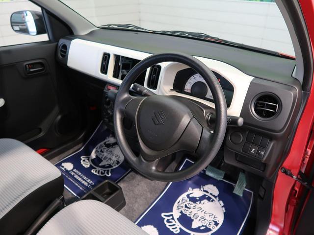 F 禁煙車 キーレス 横滑り防止装置 ヘッドライトレベライザー エアコン デュアルエアバック(29枚目)