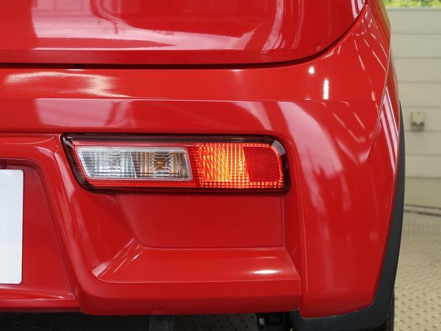 F 禁煙車 キーレス 横滑り防止装置 ヘッドライトレベライザー エアコン デュアルエアバック(36枚目)