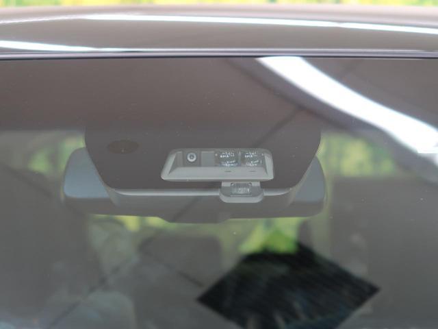 G パワーパッケージ 4WD ディーゼル 禁煙車 衝突軽減装置 マルチアラウンドモニター 両側電動スライド 電動リアゲート パワーシート レーダークルーズコントロール ステアリングスイッチ パドルシフト 純正アルミ(7枚目)