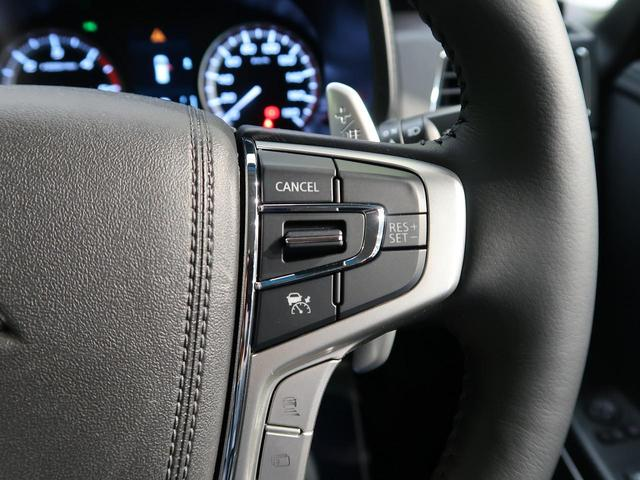 G パワーパッケージ 4WD ディーゼル 禁煙車 衝突軽減装置 マルチアラウンドモニター 両側電動スライド 電動リアゲート パワーシート レーダークルーズコントロール ステアリングスイッチ パドルシフト 純正アルミ(10枚目)