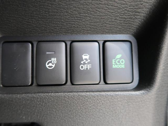 G パワーパッケージ 4WD ディーゼル 禁煙車 衝突軽減装置 マルチアラウンドモニター 両側電動スライド 電動リアゲート パワーシート レーダークルーズコントロール ステアリングスイッチ パドルシフト 純正アルミ(13枚目)