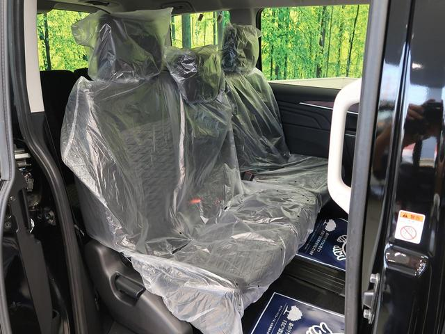 G パワーパッケージ 4WD ディーゼル 禁煙車 衝突軽減装置 マルチアラウンドモニター 両側電動スライド 電動リアゲート パワーシート レーダークルーズコントロール ステアリングスイッチ パドルシフト 純正アルミ(18枚目)