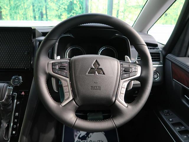 G パワーパッケージ 4WD ディーゼル 禁煙車 衝突軽減装置 マルチアラウンドモニター 両側電動スライド 電動リアゲート パワーシート レーダークルーズコントロール ステアリングスイッチ パドルシフト 純正アルミ(24枚目)