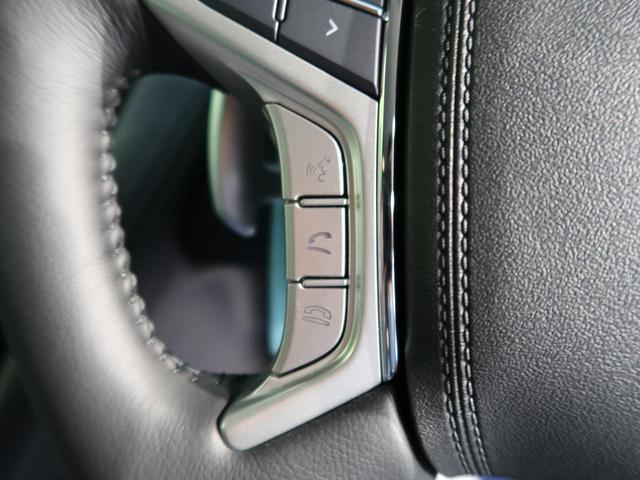 G パワーパッケージ 4WD ディーゼル 禁煙車 衝突軽減装置 マルチアラウンドモニター 両側電動スライド 電動リアゲート パワーシート レーダークルーズコントロール ステアリングスイッチ パドルシフト 純正アルミ(38枚目)
