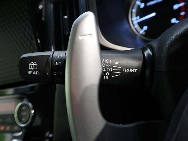 G パワーパッケージ 4WD ディーゼル 禁煙車 衝突軽減装置 マルチアラウンドモニター 両側電動スライド 電動リアゲート パワーシート レーダークルーズコントロール ステアリングスイッチ パドルシフト 純正アルミ(40枚目)