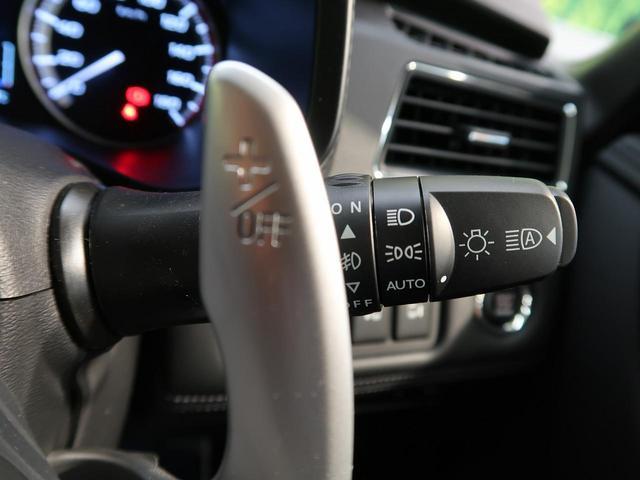G パワーパッケージ 4WD ディーゼル 禁煙車 衝突軽減装置 マルチアラウンドモニター 両側電動スライド 電動リアゲート パワーシート レーダークルーズコントロール ステアリングスイッチ パドルシフト 純正アルミ(41枚目)