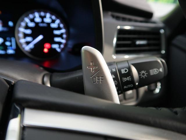 G パワーパッケージ 4WD ディーゼル 禁煙車 衝突軽減装置 マルチアラウンドモニター 両側電動スライド 電動リアゲート パワーシート レーダークルーズコントロール ステアリングスイッチ パドルシフト 純正アルミ(42枚目)