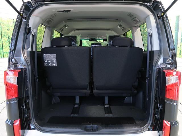G パワーパッケージ 4WD ディーゼル 禁煙車 衝突軽減装置 マルチアラウンドモニター 両側電動スライド 電動リアゲート パワーシート レーダークルーズコントロール ステアリングスイッチ パドルシフト 純正アルミ(45枚目)