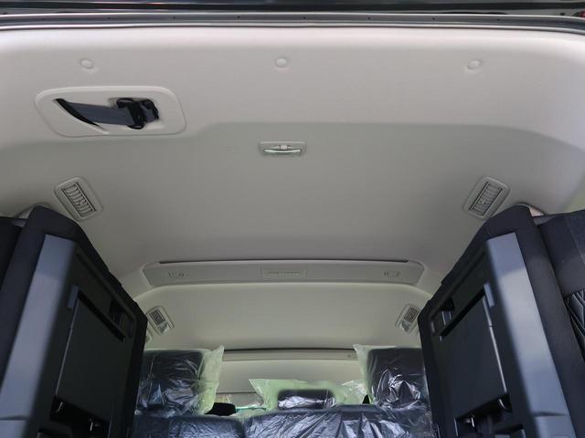 G パワーパッケージ 4WD ディーゼル 禁煙車 衝突軽減装置 マルチアラウンドモニター 両側電動スライド 電動リアゲート パワーシート レーダークルーズコントロール ステアリングスイッチ パドルシフト 純正アルミ(46枚目)