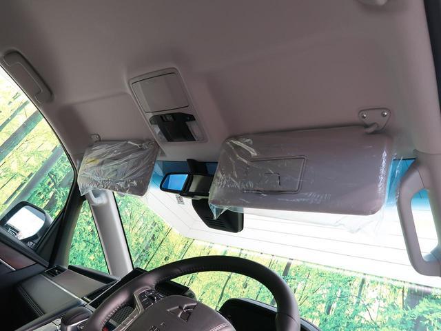 G パワーパッケージ 4WD ディーゼル 禁煙車 衝突軽減装置 マルチアラウンドモニター 両側電動スライド 電動リアゲート パワーシート レーダークルーズコントロール ステアリングスイッチ パドルシフト 純正アルミ(48枚目)