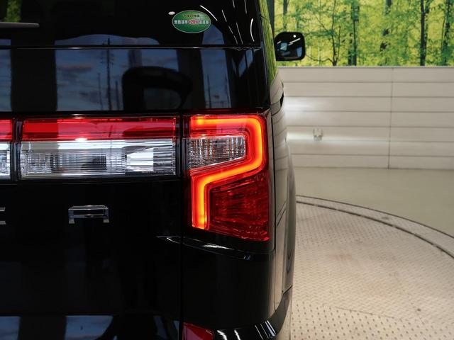 G パワーパッケージ 4WD ディーゼル 禁煙車 衝突軽減装置 マルチアラウンドモニター 両側電動スライド 電動リアゲート パワーシート レーダークルーズコントロール ステアリングスイッチ パドルシフト 純正アルミ(59枚目)