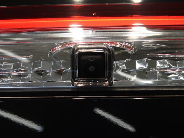 G パワーパッケージ 4WD ディーゼル 禁煙車 衝突軽減装置 マルチアラウンドモニター 両側電動スライド 電動リアゲート パワーシート レーダークルーズコントロール ステアリングスイッチ パドルシフト 純正アルミ(62枚目)