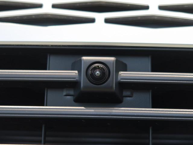 G パワーパッケージ 4WD ディーゼル 禁煙車 衝突軽減装置 マルチアラウンドモニター 両側電動スライド 電動リアゲート パワーシート レーダークルーズコントロール ステアリングスイッチ パドルシフト 純正アルミ(63枚目)