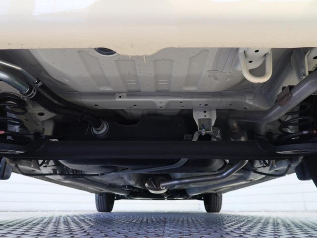 ハイブリッドG 衝突軽減装置 禁煙車 オートマチックハイビーム オートライト 車線逸脱警報 横滑り防止装置 スマートキー プッシュスタート アイドリングストップ ベンチシート(21枚目)