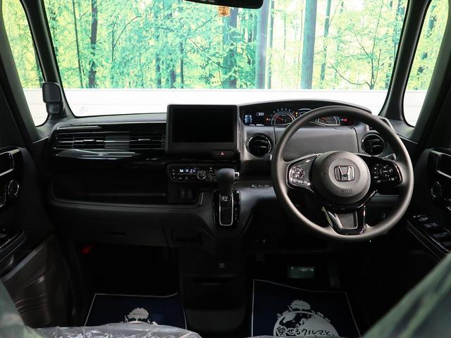 L 届出済未使用車 衝突軽減装置 禁煙車 アダプティブクルーズコントロール オートマチックハイビーム LEDヘッドライト シートヒーター クリアランスソナー スマートキー プッシュスタート シートリフター(6枚目)