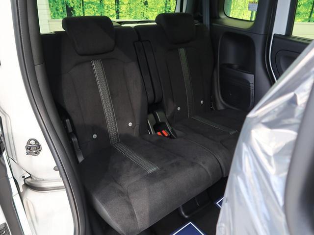 L 届出済未使用車 衝突軽減装置 禁煙車 アダプティブクルーズコントロール オートマチックハイビーム LEDヘッドライト シートヒーター クリアランスソナー スマートキー プッシュスタート シートリフター(17枚目)