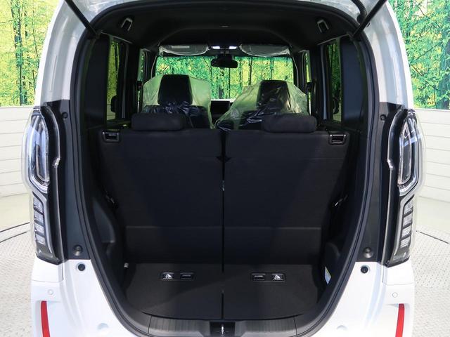 L 届出済未使用車 衝突軽減装置 禁煙車 アダプティブクルーズコントロール オートマチックハイビーム LEDヘッドライト シートヒーター クリアランスソナー スマートキー プッシュスタート シートリフター(18枚目)