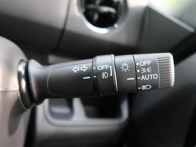 L 届出済未使用車 衝突軽減装置 禁煙車 アダプティブクルーズコントロール オートマチックハイビーム LEDヘッドライト シートヒーター クリアランスソナー スマートキー プッシュスタート シートリフター(27枚目)