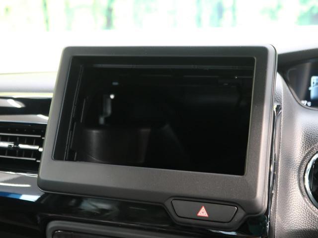 L 届出済未使用車 衝突軽減装置 禁煙車 アダプティブクルーズコントロール オートマチックハイビーム LEDヘッドライト シートヒーター クリアランスソナー スマートキー プッシュスタート シートリフター(30枚目)