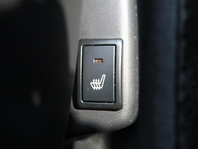 Fリミテッド 禁煙車 8型ナビ 両側電動スライド フルセグ 音楽録音 Bluetooth バックカメラ クルーズコントロール LEDヘッドライト オートライト ハーフレザーシート スマートキー プッシュスタート(11枚目)