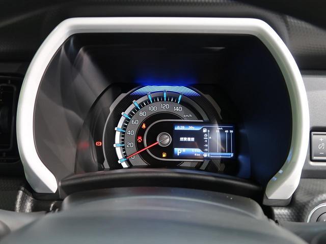 ハイブリッドG 届出済未使用車 衝突軽減装置 禁煙車 クリアランスソナー オートマチックハイビーム オートライト プッシュスタート スマートキー アイドリングストップ(24枚目)