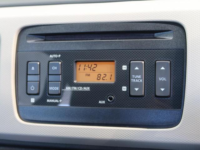 L 禁煙車 CDオーディオ シートヒーター アイドリングストップ 横滑り防止装置 ヘッドライトレベライザ-(6枚目)