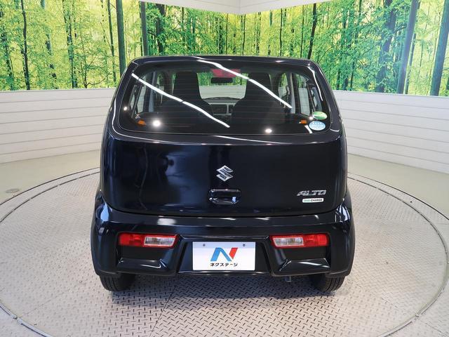 L 禁煙車 CDオーディオ シートヒーター アイドリングストップ 横滑り防止装置 ヘッドライトレベライザ-(19枚目)