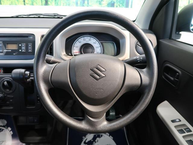 L 禁煙車 CDオーディオ シートヒーター アイドリングストップ 横滑り防止装置 ヘッドライトレベライザ-(22枚目)