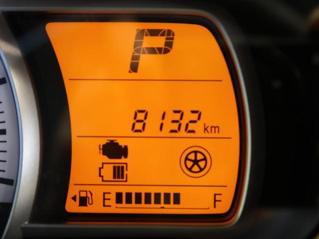 L 禁煙車 CDオーディオ シートヒーター アイドリングストップ 横滑り防止装置 ヘッドライトレベライザ-(25枚目)